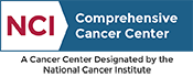 NCI-CC A Cancer Center Designated by the National Cancer Institute